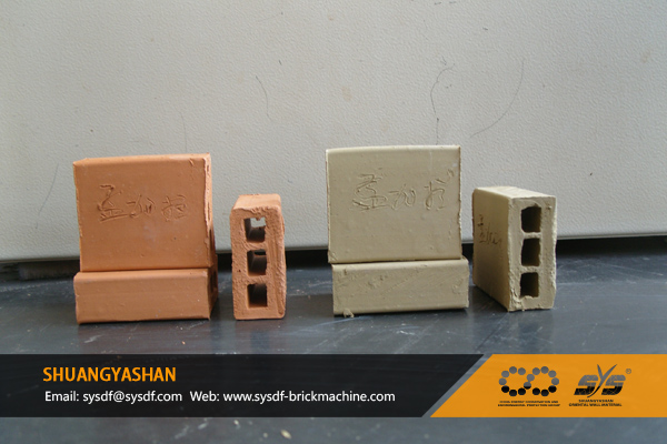 Bangladesh-Clay-brick-Sample