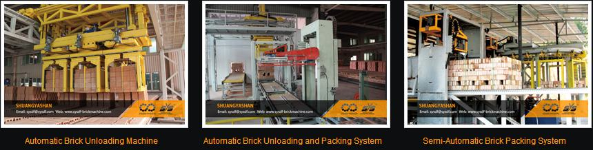brick-packing-system
